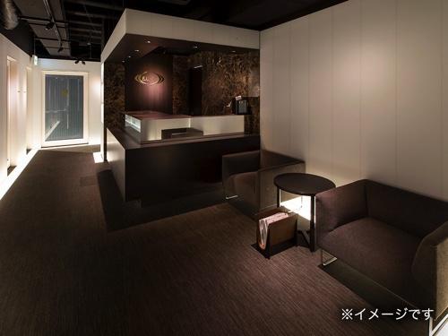 ライザップ(RIZAP)恵比寿店の画像