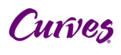 カーブスロゴ