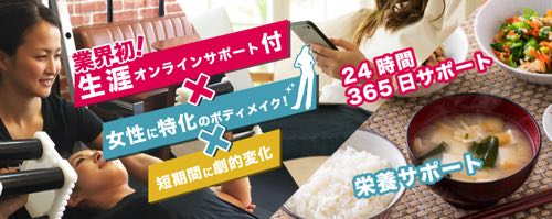 OUTLINE 藤沢本店の画像