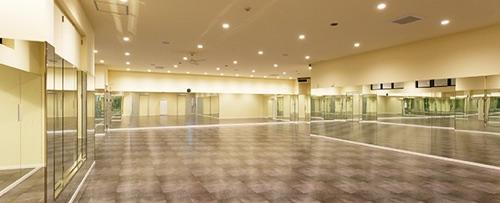 ホットヨガカルド神楽坂店の画像