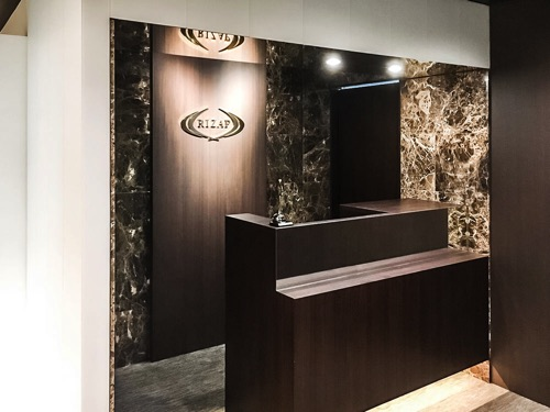 RIZAP(ライザップ)松戸店の画像