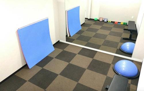 パーソナルトレーニングジム BCS博多の画像