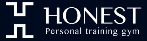 パーソナルトレーニングジム HONESTの画像
