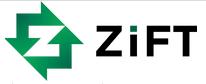 パーソナルトレーニングジム ZiFTの画像