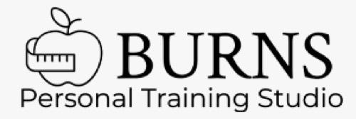 パーソナルトレーニングスタジオ BURNSの画像
