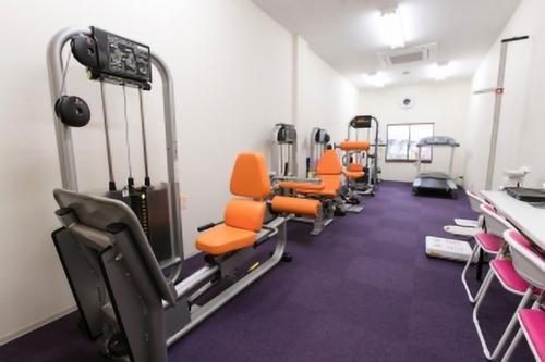 Drs.Fitness K STUDIOの画像