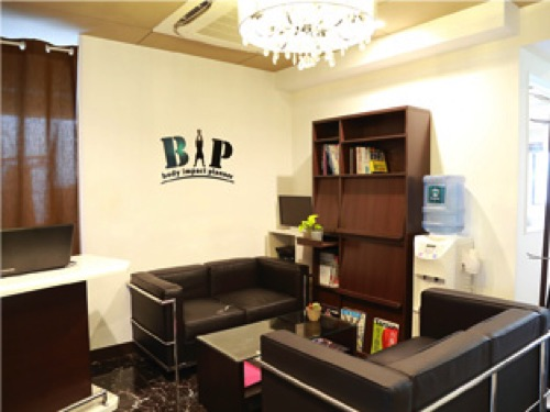 BiP 飯田橋店の画像